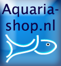 Aquaria-Shop.nl